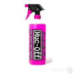 muc-off-fast-action-bike-cleaner