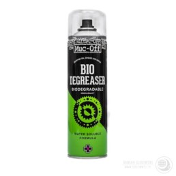 muc-off_bio_degreaser