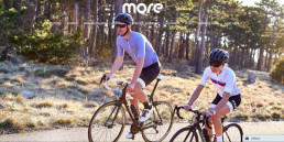 more-cycling